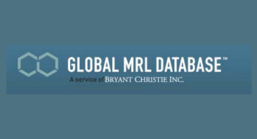 Link para acesso ao Sistema Global