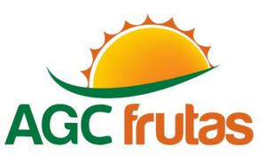 acg frutas