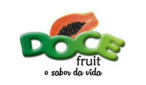 doce fruit