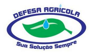 defesa agricola