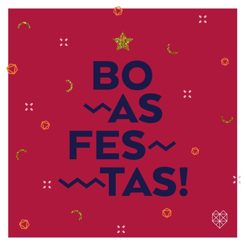 card-natal_boas-festas