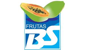 Frutas BS
